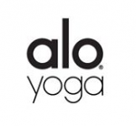 Alo Yoga Coupons