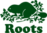 RootsCA Coupons